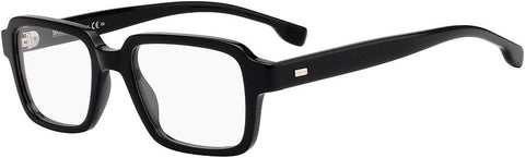 Hugo Boss BOSS 1060 Eyeglasses