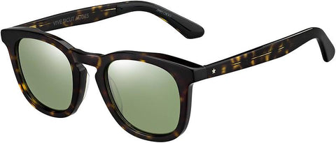 Jimmy Choo BEN/S Sunglasses