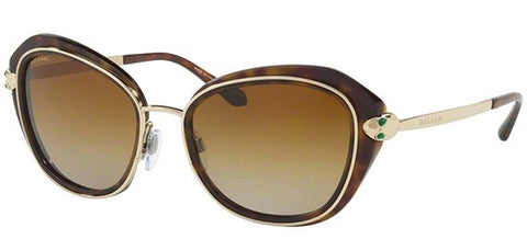 Bvlgari BV8190KB Sunglasses