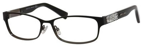 Jimmy Choo 124 Eyeglasses