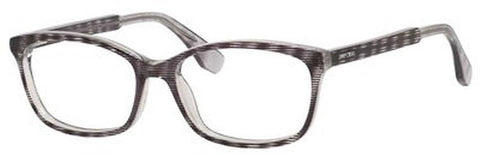 Jimmy Choo 140 Eyeglasses