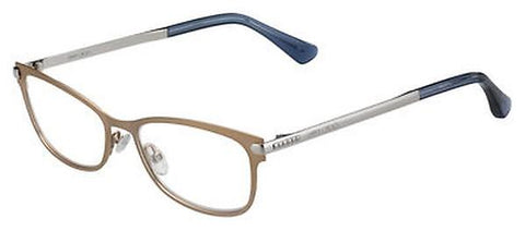 Jimmy Choo 175 Eyeglasses
