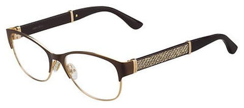 Jimmy Choo 180 Eyeglasses