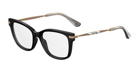 Jimmy Choo 181 Eyeglasses