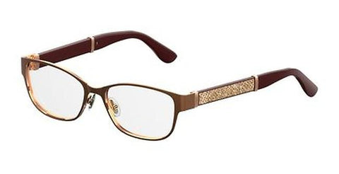 Jimmy Choo 184 Eyeglasses