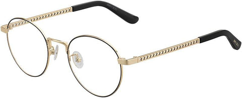 Jimmy Choo 210/F Eyeglasses