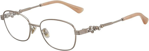 Jimmy Choo 222/F Eyeglasses