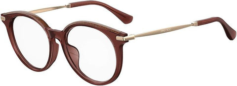 Jimmy Choo 254/F Eyeglasses
