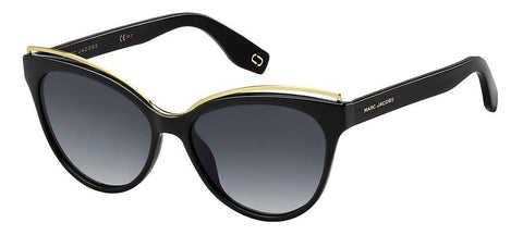 Marc Jacobs Marc 301/S Sunglasses