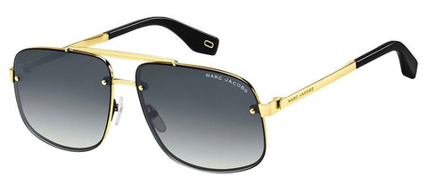 Marc Jacobs Marc 318/S Sunglasses