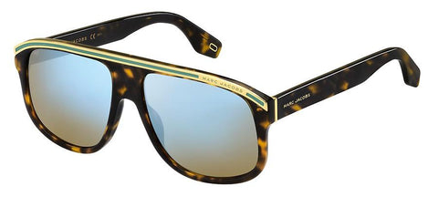 Marc Jacobs Marc 388/S Sunglasses