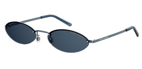 Marc Jacobs Marc 405/S Sunglasses