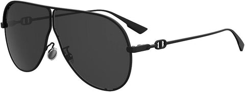 Dior Diorcamp Sunglasses