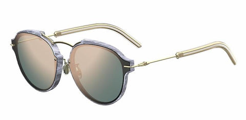 Dior Dioreclat Sunglasses