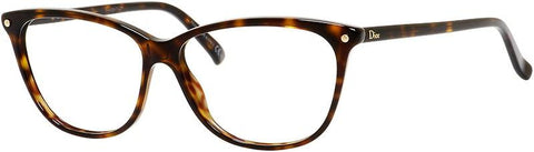 Dior CD 3270 Eyeglasses