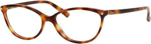 Dior CD 3285 Eyeglasses
