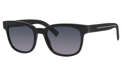 Dior Homme Black Tie 183/S Sunglasses