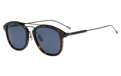 Dior Homme Black Tie 227/S Sunglasses