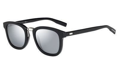 Dior Homme Blacktie 230/S Sunglasses
