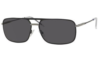 Dior Homme Dior 0179/S Sunglasses