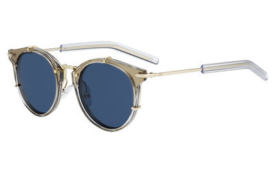 Dior Homme Dior 0196/S Sunglasses