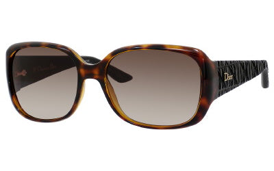 Dior Frisson 2/S Sunglasses