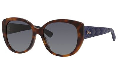 Dior Lady 1/R/S Sunglasses