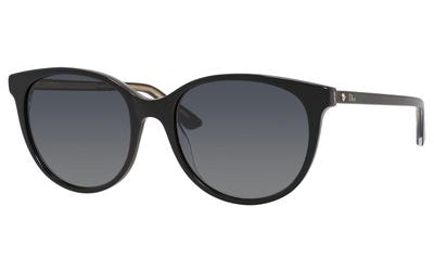 Dior Montaign 16S Sunglasses