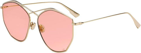 Dior Diorstellaire 4  Sunglasses