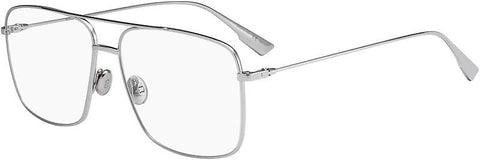 Dior Diorstellaireo 3 Eyeglasses