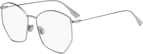 Dior Diorstellaireo 4 Eyeglasses