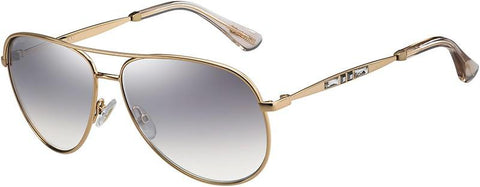 Jimmy Choo JEWLY/S Sunglasses
