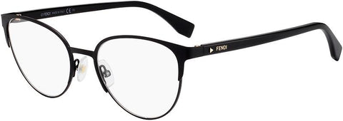 Fendi 0320 Eyeglasses