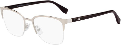 Fendi 0321 Eyeglasses