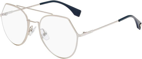 Fendi 0329 Eyeglasses