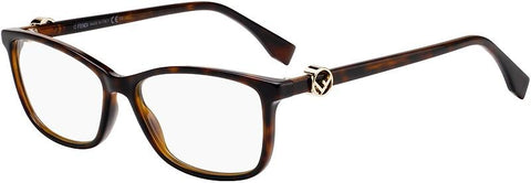 Fendi 0331 Eyeglasses