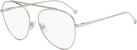 Fendi 0352 Eyeglasses