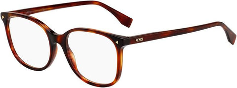 Fendi 0387 Eyeglasses