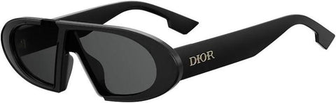 Dior Dioroblique Sunglasses