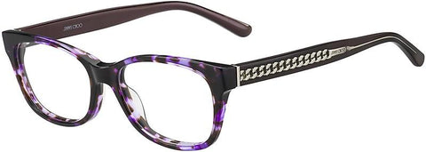 Jimmy Choo 193 Eyeglasses