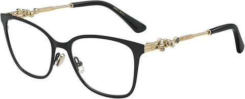 Jimmy Choo 212 Eyeglasses