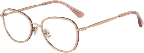 Jimmy Choo 229 Eyeglasses