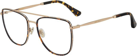 Jimmy Choo 250 Eyeglasses