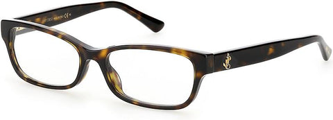Jimmy Choo 271 Eyeglasses