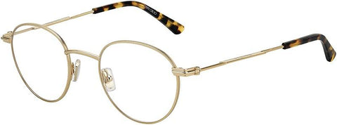 Jimmy Choo JM 004 Eyeglasses