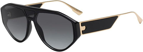 Dior Clan 1 Sunglasses