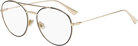 Dior Diorstellaireo 5 Eyeglasses