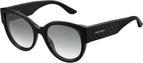 Jimmy Choo POLLIE/S Sunglasses
