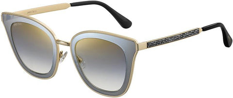 Jimmy Choo LORY/S Sunglasses