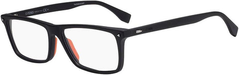 Fendi M 0005 Eyeglasses